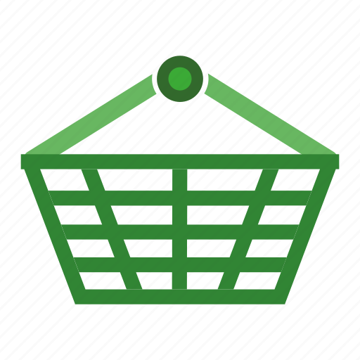 basket, buy, ecommerce, online, sale, seo, shopping icon