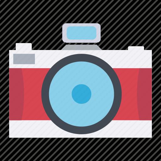 camera, digital, image, media, photo, photos, seo icon
