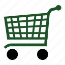 basket, commerce, ecommerce, online, sale, seo, shopping icon