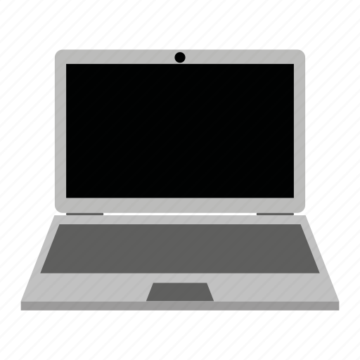 apple, computer, laptop, notebook, seo, smartphone, technology icon