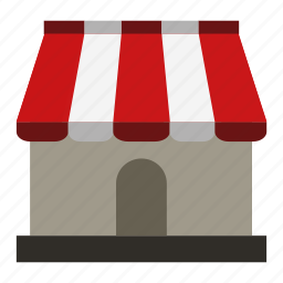 ecommerce, market, sale, seo, shipping, shop, shopping icon