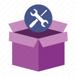pack, repair, seo, service, service pack, services, support icon