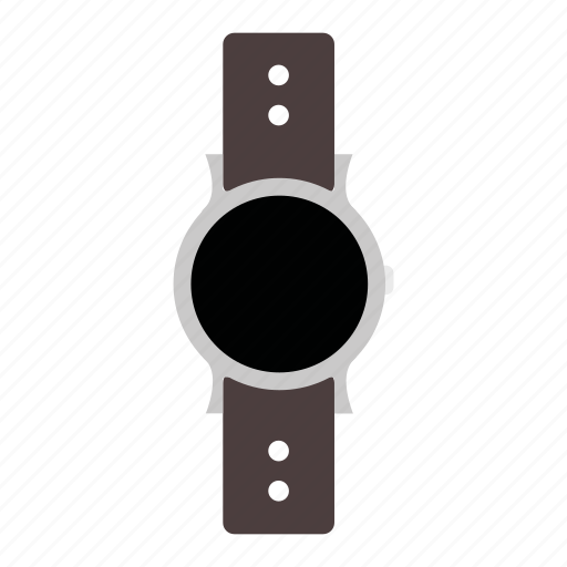 apple, device, mobile, seo, smart watch, smartphone, watch icon