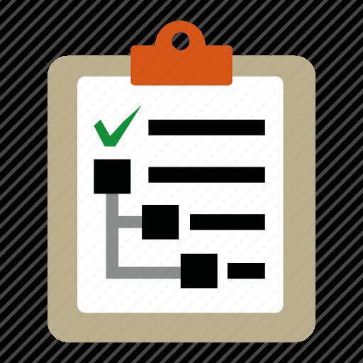 finance, internet, management, marketing, optimization, seo, task icon