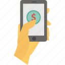 card payment, mobile payments, online payment, payment app, payment method icon