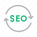 marketing, refresh, reload, seo, sync