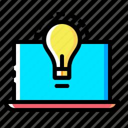 campaigns, creative, creativity, idea, marketing, media, social icon