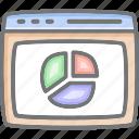 analysis, audit, data, website