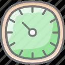 performance, seo, speed, speedometer