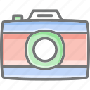 camera, gallery, photo, image