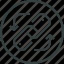 backlinks, building, backlink, internet, link, seo, web