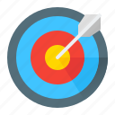 aim, arrow, arrows, targeting icon