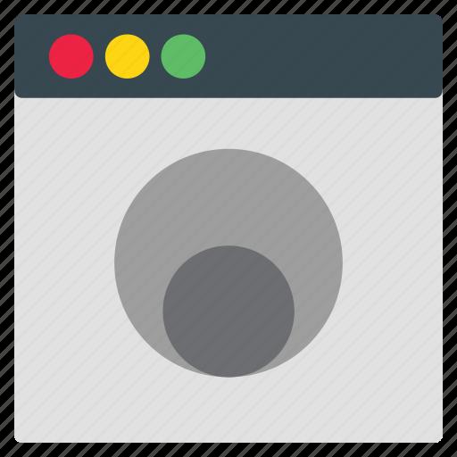 design, game, play, ui, website icon
