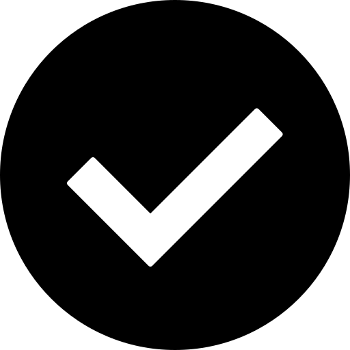 approved, check, checkbox, checkmark, confirm, success, yes icon