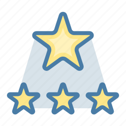 best, bookmarks, favorite, premium, rank, rating, star icon