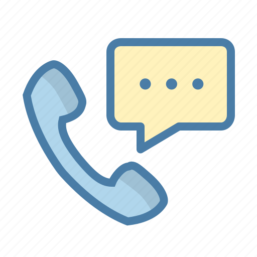 call center, conference, contact us, customer support, help, message bubble, support icon