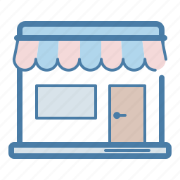 buy, commerce, ecommerce, market, shop, shopping, store icon