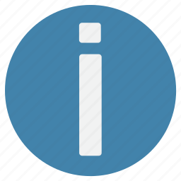 cautiuos, help, important, info, information, read icon
