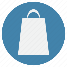 bag, business, cart, gift, payment, shop, shopping icon