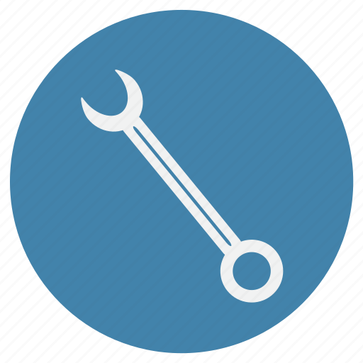 control, enginer, kit, repare, system, tool, tools icon