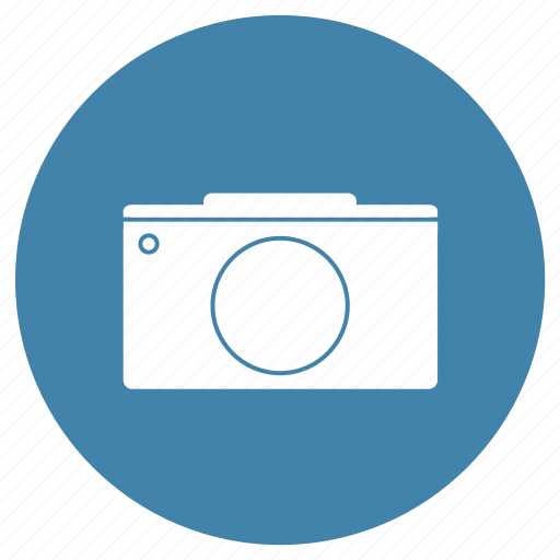 digital camera, gallery, images, photo, photography, picture icon