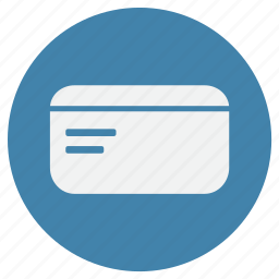 buy, card, credit card, debit, earn, money, shopping icon