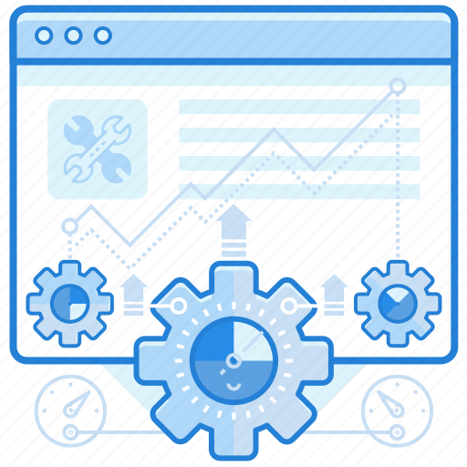 Optimization, seo, settings icon - Download on Iconfinder