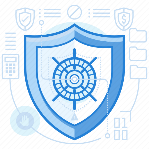 encrypted, https, safety, security icon
