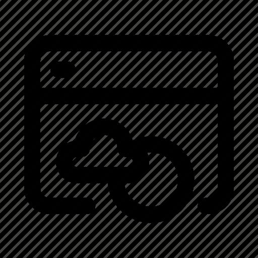 Application, design, seo, web, website icon - Download on Iconfinder