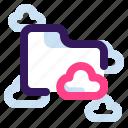 archive, document, file, folder, htdocs