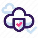 https, protection, safe, secure