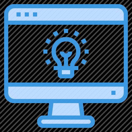 browser, computing, idea, innovation, interface, internet, ui icon