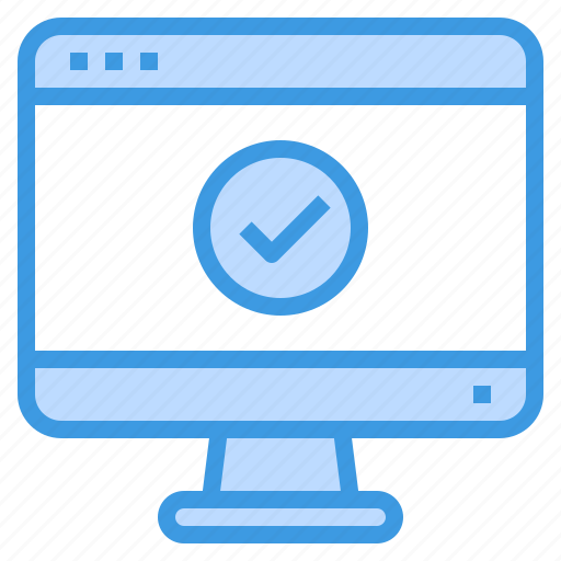browser, computing, interface, internet, page, ui, web icon