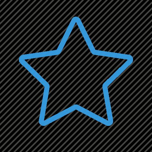 best, bookmark, favorite, favourite, star icon