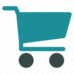 basket, buy, cart, order, purchase, shop, shopping icon