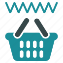 business, online, shop, shopping, store, web, webstore icon
