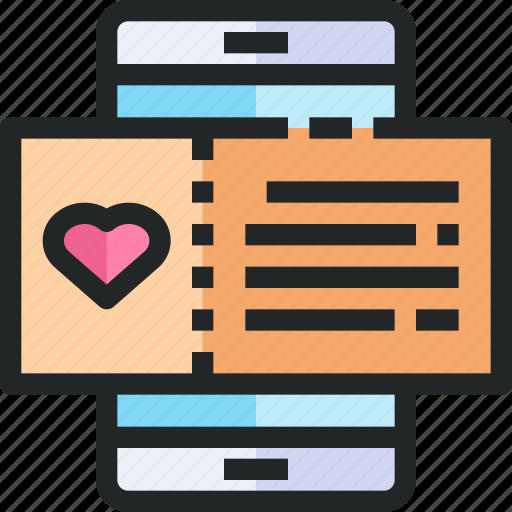 card, couple, love, pre wedding, wedding icon