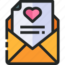 couple, letter, love, pre wedding, wedding icon