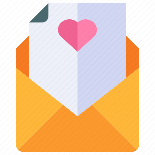 couple, letter, love, pre wedding, wedding icon
