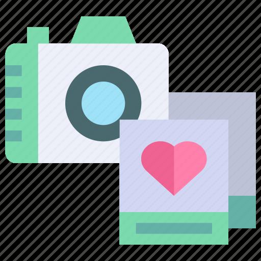 camera, couple, love, pre wedding, wedding icon