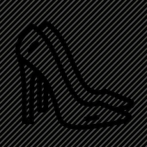 9e357d346874 Bridal shoe