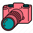 photography, camera, photo, picture, technology, photograph, electronics
