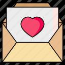 wedding, invitation, marriage, card