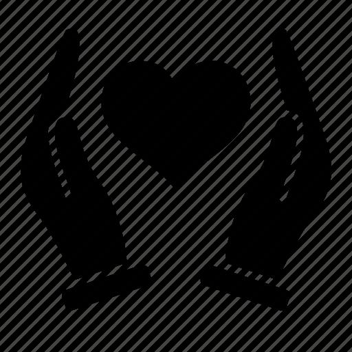 health, heart, romance, valentine, wedding icon