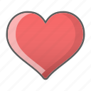 dating, heart, love, valentine, wedding icon