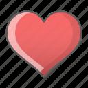 dating, heart, love, valentine, wedding