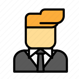 groom, love, marriage, party, wedding icon