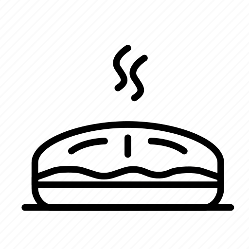 cake, celebration, free, liberty, state icon