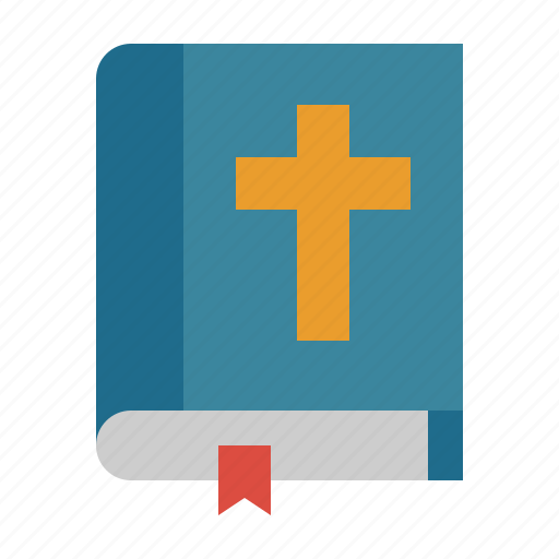 Bible, book, christian, cultures, religion icon - Download on Iconfinder