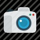 camera, capture, photography, wedding icon